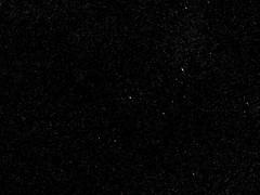 P9260001c (1)2
