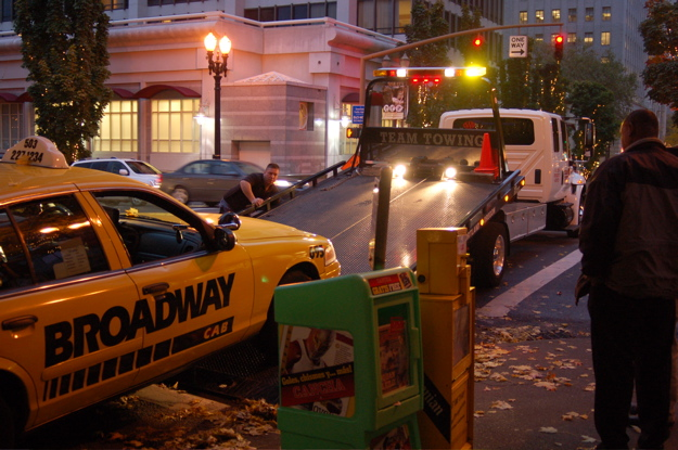 tow_truck_cab