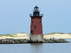 FBI: Delaware Breakwater East End Light 974 (Frozen in Time photos by Marianne AWAY OFF/ON) Tags: friends landscape lighthouses lighthouselovers delaware fbi whatawonderfulworld flickraddicts wateroceanslakesriverscreeks nicepictures panasonicdmcfz30 outdoorphotography flickrclickr friendsgroup outdoorbeauty lighthousesoftheworld 10millionphotos nationalgeographicwannabes ratemylighthouseshot favoritesbyinterestingness elpasojoesplacenoinviteneededjustgreatphotos wonderfulworldmix allfromatoz delawarebaylighthouseadventure delawarebreakwatereastend lighthousespool allfromatozpleasecommentonatleast3imagesperday picturespicturesandmorepictures flickrforeveryoneallphotosarewelcome nationalgeographiswannabes officialstateofdelawarephotovideogallery