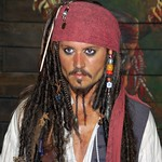 Johnny Depp (10056)