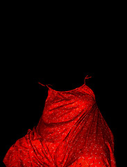 red is always nice...:) (lilion (Beatrix Jourdan)) Tags: red black s explore senegal beatrice 2b jourdan flickrsbest abigfave lilion top20red colourartaward szeretnekegypiroshaloingetmintez topqualityimages beatricejourdan copyrightedallrightsreserved jmeszolybeatrix beatrixjourdan