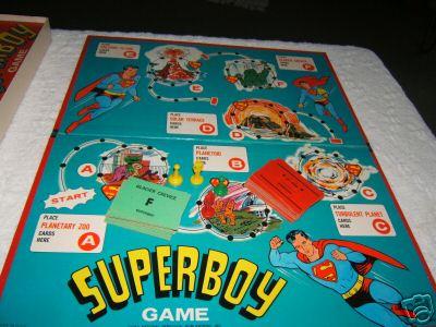 superman_andsuperboygame1.JPG