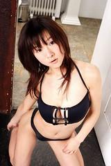 堀井美月 画像40