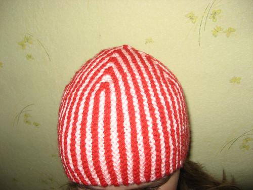 Minu uus müts 003