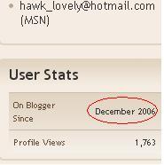 سنة اولى تدوين
