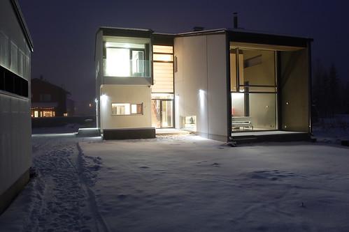 kanttia2_086_Milo0005,modern,house,design