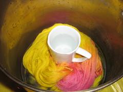 anne's yarn 2
