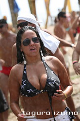 The girl series (taguro izumo final) Tags: brazil woman girl brasil tits large bikini massive bahia tetas pratigi universoparalello up8 peitao