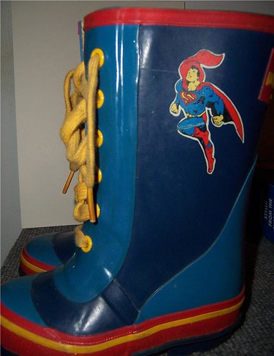 dcsh_sp_supermanboots
