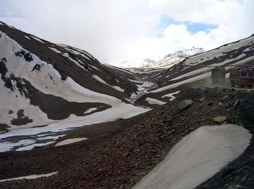 Ladakh trip 4