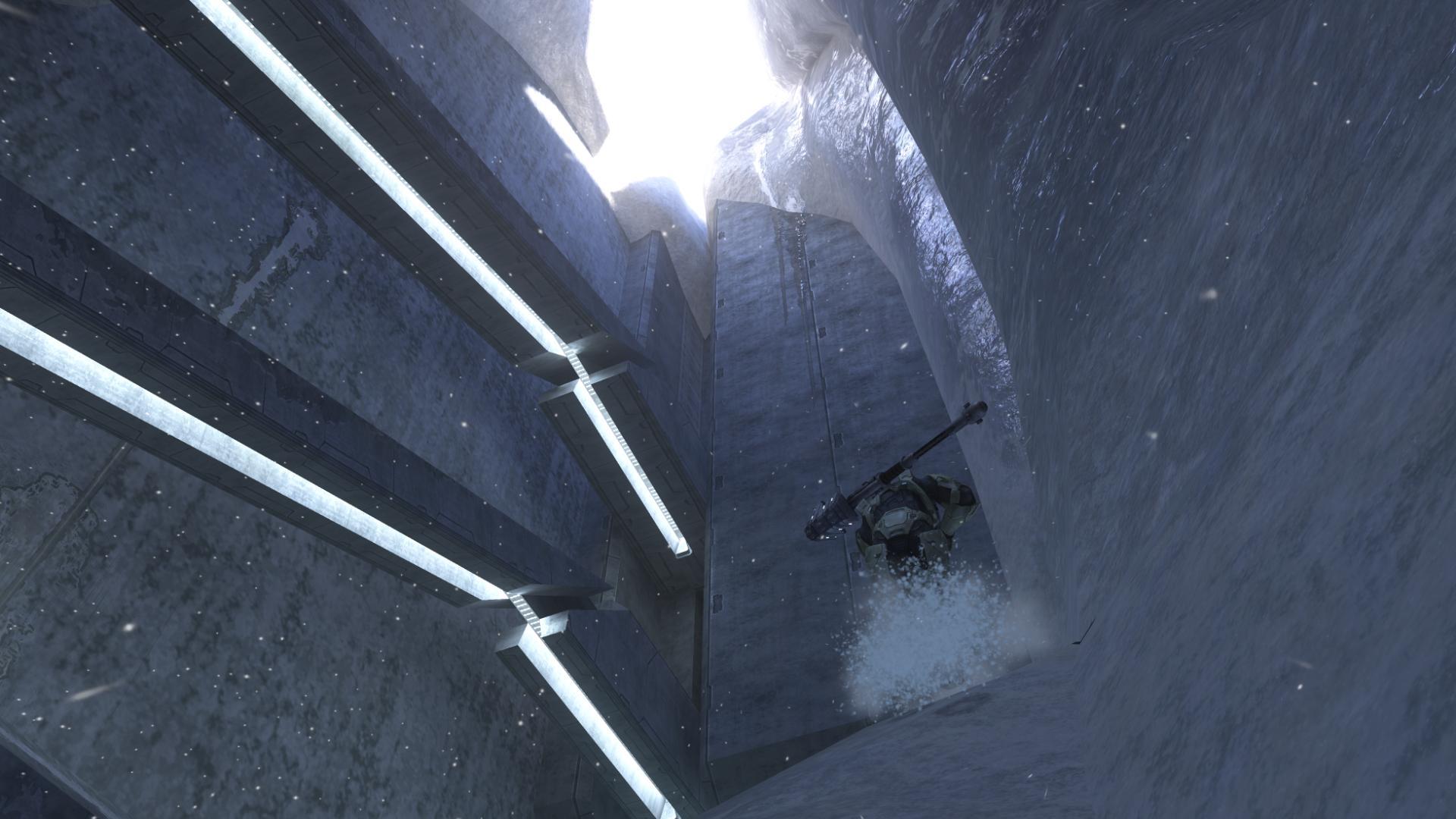 2249245695 1b16a68daf o Halo 3   Snow Chief
