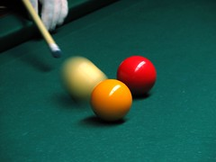 Pok! (Conanil) Tags: biliardo goriziana italiana tavolo verde panno bilie gialla bianca rossa stecca colpo movimento billiards italian table green skin balls yellow red white cue hit movement biljart italiaans lijst groen huid ballen geel rood wit richtsnoer klap beweging billards italien vert peau boules jaune rouge blanc slection coup mouvement karambolagen italienisch tabelle grn haut kugeln gelb rot weis stichwort erfolg bewegung italiano tabela pele esferas amarelo vermelho branco sugesto batida billares tabla bolas golpe movimiento