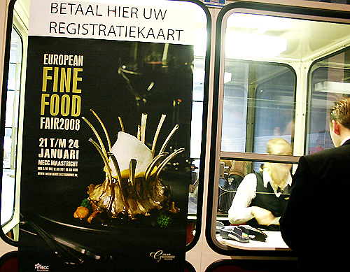 EFFF 2008-Maastricht-080121