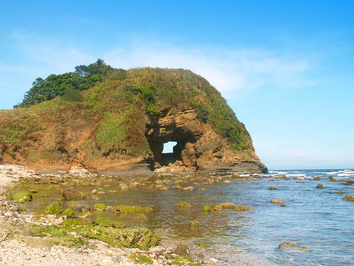 2266657382 5e993ba2f9 Luzón, la mayor isla de Filipinas