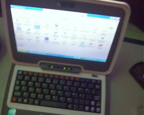 netbook1