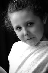 Fte Sara-Jeanne 5 ans (NicOh) Tags: copyright <b>diane nicolas</b> amis piscine - 2344379420_284ae7cf62_m