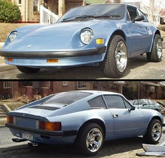 1981 a 1982