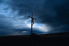 croix_jesus_goodlight (swissfabian) Tags: amour nadine qui est dieu dossier expos jsus goodlight