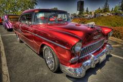 Hotrods004 (ZekaG) Tags: auto old colors parkinglot shiny sweet antiques breathtaking carshow hotrods sunriseblvd uwa sigma1020mm goldstaraward aprilspringfest