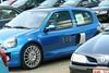 Clio V6!
