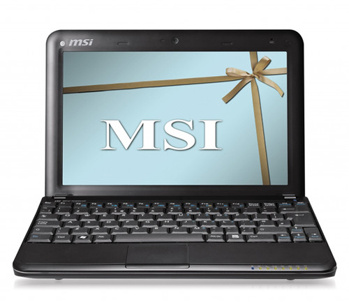 MSI_Wind_black_01
