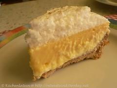 Florida Pie 001