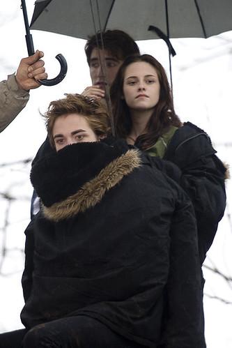 kristen stewart bella swan. of Kristen Stewart (Bella