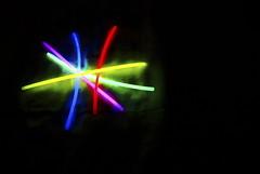 .Fluorescente (Lightstick's) (Rafael Coelho Salles) Tags: pink blue light red color verde green luz colors yellow azul cores photographer magenta vermelho professional amarelo flare professionalphotographer fluorescente roxo fotografo profissional rscsales fotografoprofissional rafaelcoelhosales rafaelcoelhosalles rscsalles rscsallescom