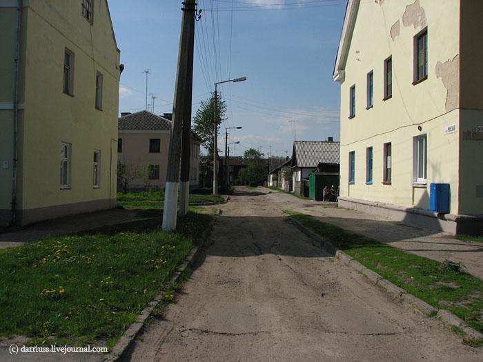 pinsk_142