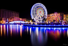 Venizia in Malaysia (re-posted) (kymioflario) Tags: venice night speed river lights slow victorian malaysia shutter venizia melaka vi malacca mywinners hakym platinumphoto anawesomeshot kymioflario alemdagqualityonlyclub