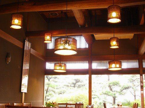 三輪素麺『千寿亭』-04