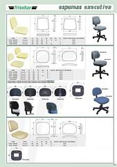 071_CAPA DIVERSOS EXE (escritorioecasa) Tags: casa e escritorio
