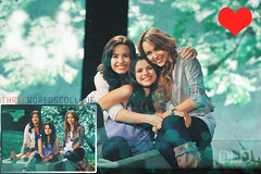 Demi Selena Miley Wallpaper (~ Alexz) Tags: friends wallpaper musician love marie hope photo amazing cool graphics friend kevin ray brothers edited nick pic joe best lena destiny singer actress demi editing cyrus taking sel jonas selena bf gomez bff blend selina miley garza lovato devonne demetria