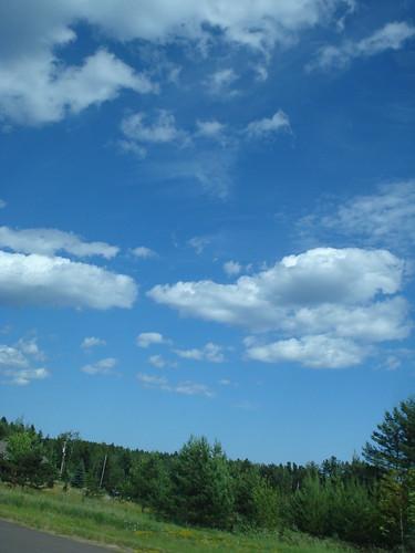 wisconsin-sky