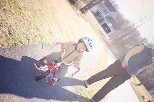 bikerider-7