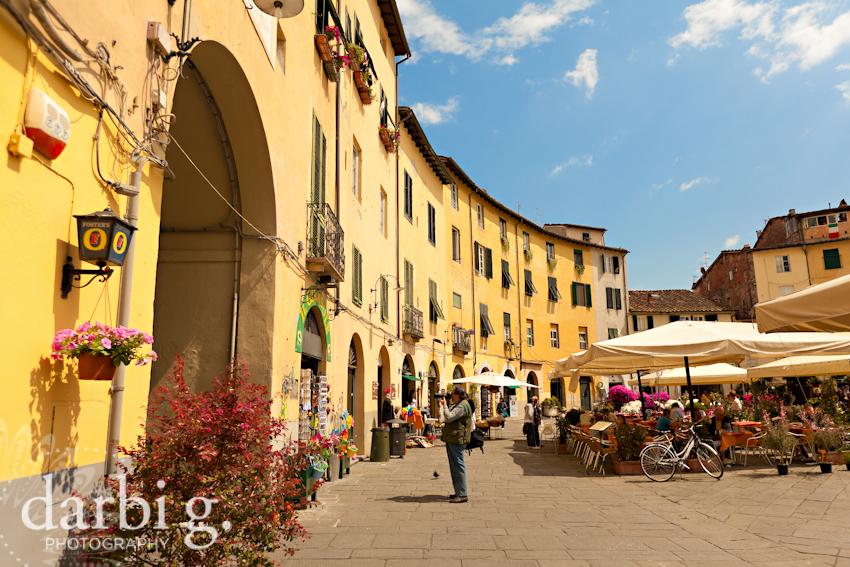 lrDarbiGPhotography-Lucca Italy-kansas city photographer-117