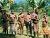 Congo Ituri Pygmes