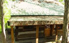Inn at Cedar Falls 15