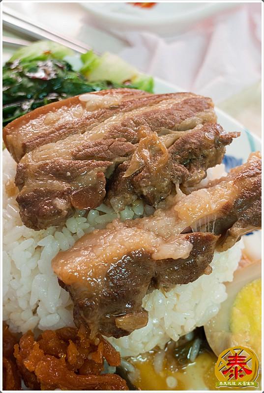 宜蘭正常鮮肉小籠湯包-大同店-14