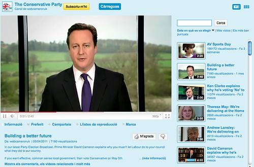 Captura de pantalla 2011-05-13 a las 00.36.59