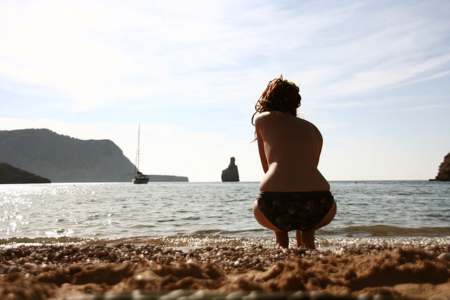 16~52 life is a beach