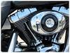 Sejarah Perusahaan Motor Harley Davidson Corp.