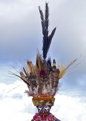 Headdress - Papua New Guinea (Eric Lafforgue) Tags: festival feathers culture tribal mount hasselblad highland papou tribes png tribe papuanewguinea papua ethnic hagen plumes headdress singsing papu ethnology tribu oceania 巴布亚新几内亚 ethnologie coiffe h3d papus oceanie ethnique papous papuaneuguinea lafforgue papuanuovaguinea パプアニューギニア ethnie ericlafforgue papuan papouasie papouasienouvelleguinée mthagen mounthagen mounthagenshow papouasienouvelleguinee papuans papoeanieuwguinea papuásianovaguiné mthagenshow ericlafforguecom wwwericlafforguecom poguma papuanewguinealafforgue παπούανέαγουινέα папуановаягвинея papuanewguineapicture papuanewguineapictures paouasienouvelleguinéephoto papouasienouvelleguineephotos papuanewguineanpeople mthagenfestival mounthagenfestival maquillagemounthagen maquillagemthagen makeupmthagen papúanuevaguinea augustfestival 巴布亞紐幾內亞 巴布亚纽几内亚 巴布亞新幾內亞 paapuauusguinea ปาปัวนิวกินี papuanovaguiné papuanováguinea папуановагвинеја بابواغينياالجديدة bienvenuedansmatribu