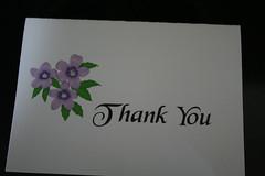 Card 101807