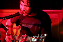 elliott smith at lit nyc (flybutter) Tags: nyc elliottsmith lit flybutter lastnycshow