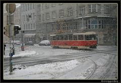 Praga-04 (Covengarden) Tags: praga covengarden ltytr2 ltytr1 ltytr3