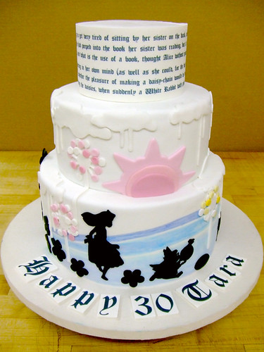 alicegraphiccake