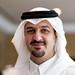 Prince Bandar Bin Khalid Al Faisal