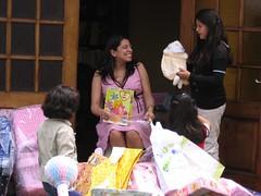 IMG_0069 (GMB2001) Tags: baby shower elvira
