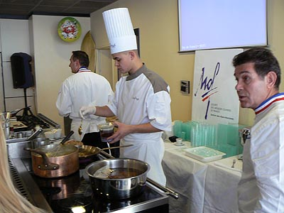 demo cuisine fnac.jpg